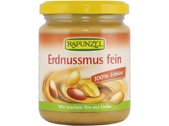 100-ni-arasidova-pasta-jemna-rapunzel-250g-bio-1_1419483120180930191112