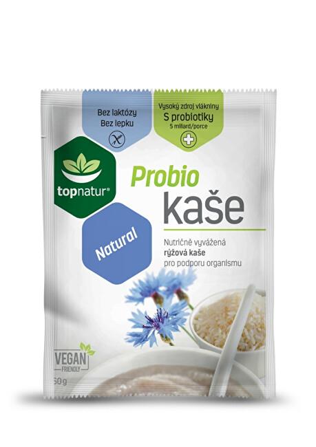 probio-kase-natural-25x60g_1457482120190507115911