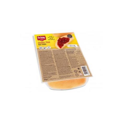 schaer-bon-matin-zemle-bezglutenove-sladke-4×50-g