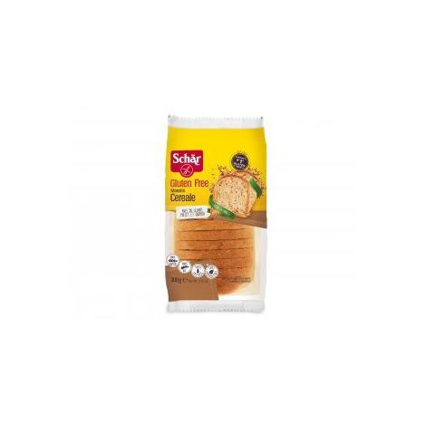 schaer-maestro-cereale-chlieb-bezglutenovy-krajany-300-g