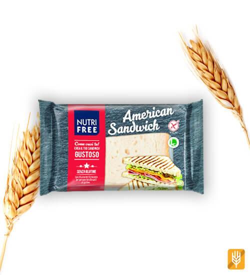 Nutri_free_americky_sendvic