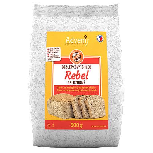 bezlepkovy-chleb-rebel-celozrnny