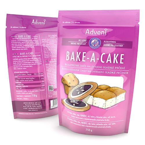 smes-bake-a-cake1_