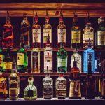 Alkohol bez lepku - Čo môžu konzumovať celiatici?