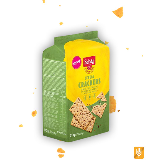 cereal_snacker_schar